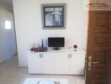 1 Bed  Flat / Apartment to Rent, El Tablero, San Bartolomé de Tirajana, Gran Canaria - SH-2523R