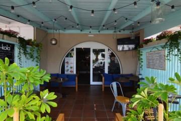 1 Bed  Commercial for Sale, Corralejo, Las Palmas, Fuerteventura - DH-XVPTLCCAGP6-720
