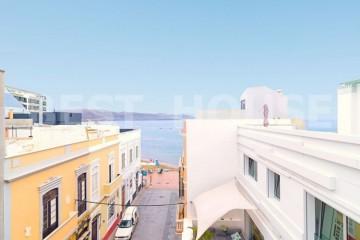 8 Bed  Villa/House for Sale, Las Palmas de Gran Canaria, LAS PALMAS, Gran Canaria - BH-9597-JM-2912