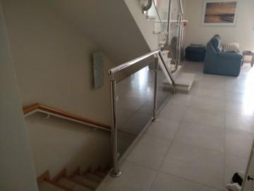 3 Bed  Villa/House for Sale, El Madronal, Adeje, Gran Canaria - MP-TH0499-3C