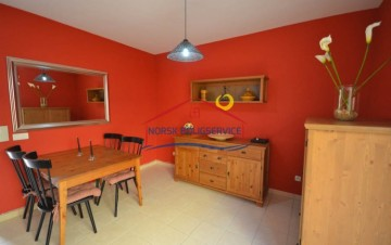 3 Bed  Villa/House to Rent, Arguineguin, Gran Canaria - NB-571