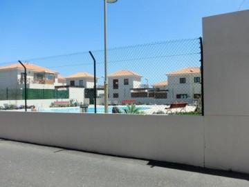 3 Bed  Villa/House for Sale, Corralejo, Las Palmas, Fuerteventura - DH-VHY3PUECANA-208