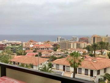 1 Bed  Flat / Apartment to Rent, Puerto de la Cruz, Tenerife - IC-AAP10612