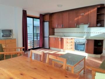 Flat / Apartment to Rent, El Médano, Granadilla de Abona, Tenerife - VC-6574