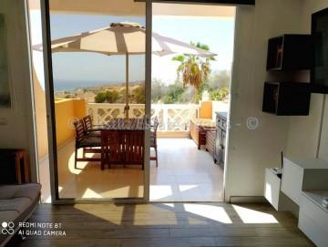 1 Bed  Flat / Apartment for Sale, San Eugenio Alto, Arona, Tenerife - AZ-1479