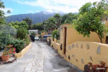 3 Bed  Villa/House for Sale, La Orotava, Tenerife - IC-VTR10729