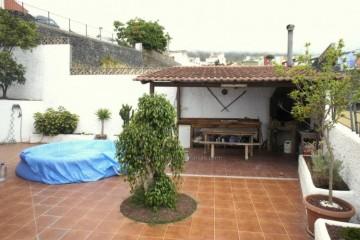 4 Bed  Villa/House for Sale, La Orotava, Tenerife - IC-VAD10734