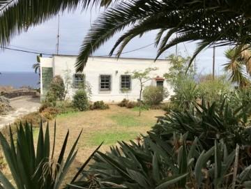 6 Bed  Villa/House for Sale, La Orotava, Tenerife - IC-VTR10736