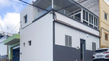 3 Bed  Villa/House for Sale, Armenime, Tenerife - PT-PW-221