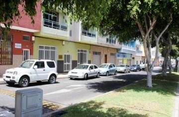 Flat / Apartment for Sale, El Fraile, Arona, Tenerife - VC-43813490