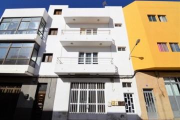 4 Bed  Commercial for Sale, Puerto del Rosario, Las Palmas, Fuerteventura - DH-VPTCJPDR4RC9-80