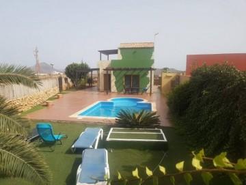 4 Bed  Villa/House for Sale, Antigua, Las Palmas, Fuerteventura - DH-VUCCAAN4CAMO-80