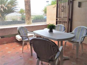 Flat / Apartment for Sale, Costa del Silencio, Arona, Tenerife - VC-2956