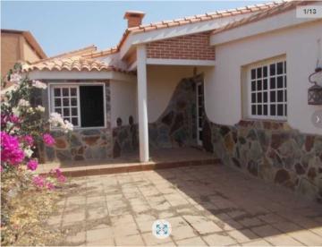 4 Bed  Villa/House for Sale, Oliva, La, Las Palmas, Fuerteventura - DH-VSLCHA4LLABU3-80