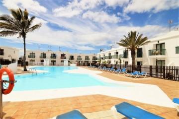 1 Bed  Flat / Apartment for Sale, Corralejo, Las Palmas, Fuerteventura - DH-XVPTCORRSANV-0120c