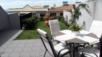3 Bed  Villa/House for Sale, Santa Ursula, Tenerife - IC-VAD10739