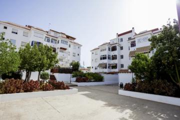 3 Bed  Flat / Apartment for Sale, Santa Cruz de Tenerife, Tenerife - PT-PW-322