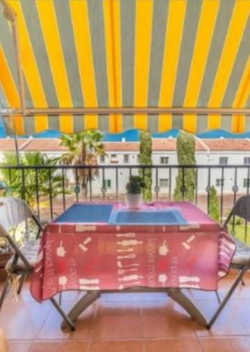 2 Bed  Flat / Apartment for Sale, Costa del Silencio, Tenerife - NP-03031