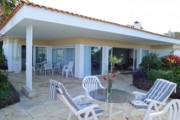 2 Bed  Villa/House to Rent, Puerto de la Cruz, Tenerife - IC-ACH10742