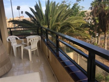 2 Bed  Flat / Apartment for Sale, Playa Paraiso, Tenerife - NP-03038