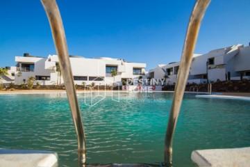 2 Bed  Flat / Apartment for Sale, Villaverde, Las Palmas, Fuerteventura - DH-VCC-ANCOR2PBJESUS-80