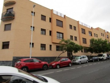 2 Bed  Flat / Apartment for Sale, San Cristóbal de La Laguna, Santa Cruz de Tenerife, Tenerife - PR-PIS0500VJD