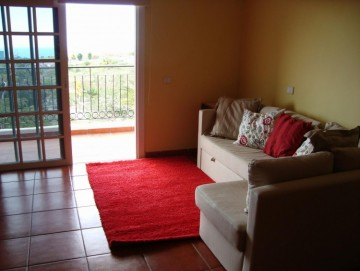 1 Bed  Flat / Apartment for Sale, Los Olivos, Tenerife - NP-03048