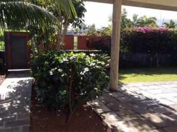2 Bed  Villa/House to Rent, Puerto de la Cruz, Santa Cruz de Tenerife, Tenerife - PR-CHA0079ADV