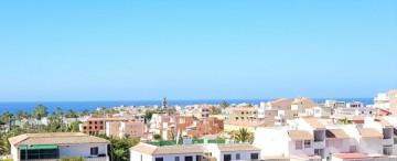 Flat / Apartment for Sale, Costa del Silencio, Arona, Tenerife - VC-2957