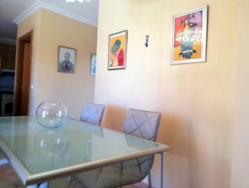 2 Bed  Flat / Apartment for Sale, Granadilla de Abona, Santa Cruz de Tenerife, Tenerife - PR-ATC0019VSS
