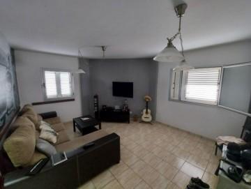 3 Bed  Flat / Apartment for Sale, Las Palmas, El Tablero, Gran Canaria - OI-18229