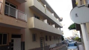 2 Bed  Flat / Apartment for Sale, La Camella, Tenerife - NP-03057
