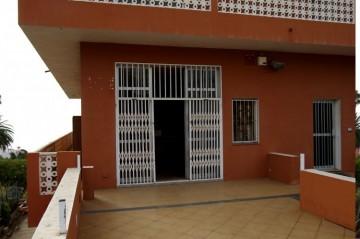 Commercial for Sale, Tacoronte, Santa Cruz de Tenerife, Tenerife - PR-LOC0047VKH