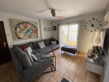 3 Bed  Villa/House for Sale, Callao Salvaje, Adeje, Tenerife - MP-TH0501-3C
