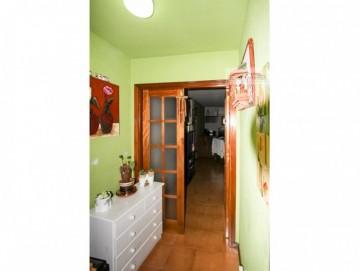 3 Bed  Flat / Apartment for Sale, San Fernando, San Bartolomé de Tirajana, Gran Canaria - SH-2532S