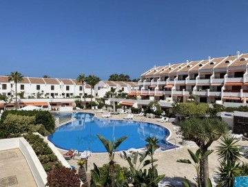2 Bed  Flat / Apartment for Sale, Playa de Las Americas, Arona, Tenerife - MP-AP0813-2C