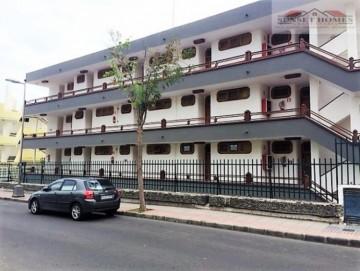 1 Bed  Flat / Apartment to Rent, Playa del Inglés, San Bartolomé de Tirajana, Gran Canaria - SH-1369R