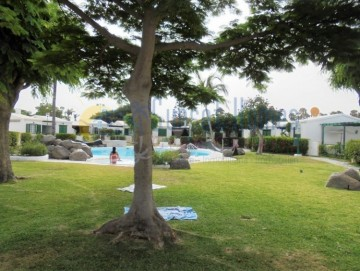 4 Bed  Villa/House for Sale, Maspalomas, San Bartolomé de Tirajana, Gran Canaria - SH-1605R