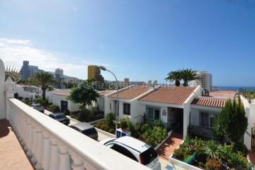 2 Bed  Villa/House for Sale, Playa De Las Americas, San Eugenio, Tenerife - AZ-1489