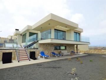 3 Bed  Villa/House for Sale, Corralejo, Las Palmas, Fuerteventura - DH-VPTMORROFRA32-0920