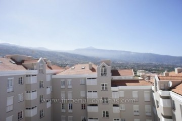 3 Bed  Flat / Apartment to Rent, La Orotava, Tenerife - IC-AAT9337