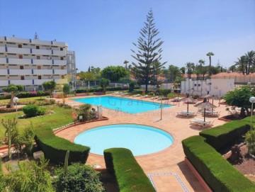 2 Bed  Flat / Apartment to Rent, Playa del Inglés, San Bartolomé de Tirajana, Gran Canaria - SH-2539R