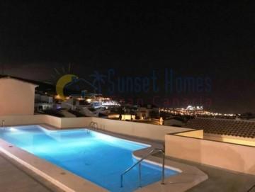 2 Bed  Villa/House to Rent, Arguineguin, Mogán, Gran Canaria - SH-1858R