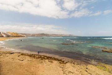 Commercial for Sale, Las Palmas de Gran Canaria, LAS PALMAS, Gran Canaria - BH-9648-SL-2912
