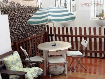 1 Bed  Villa/House to Rent, Maspalomas, San Bartolomé de Tirajana, Gran Canaria - SH-1926R
