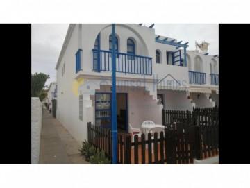 1 Bed  Villa/House to Rent, Maspalomas, San Bartolomé de Tirajana, Gran Canaria - SH-2108R