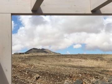 4 Bed  Villa/House for Sale, Villaverde, Las Palmas, Fuerteventura - DH-VPTVILLAGUI-0920