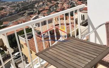 4 Bed  Villa/House to Rent, Arguineguin, Gran Canaria - NB-2609