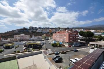 2 Bed  Flat / Apartment for Sale, Granadilla, Santa Cruz de Tenerife., Tenerife - SB-SB-288