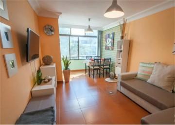 2 Bed  Flat / Apartment for Sale, Costa del Silencio, Tenerife - NP-03069